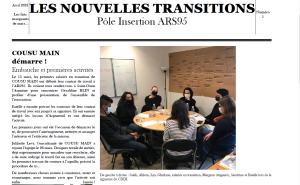 Newsletter Pôle insertion avril 2021 1