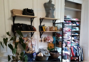boutique CM 1