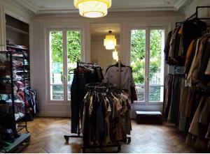 boutique CM 3